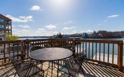 How to Choose a Vacation Rental Manager