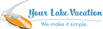 Your Lake Vacation - Lake of the Ozarks Vacation Rentals